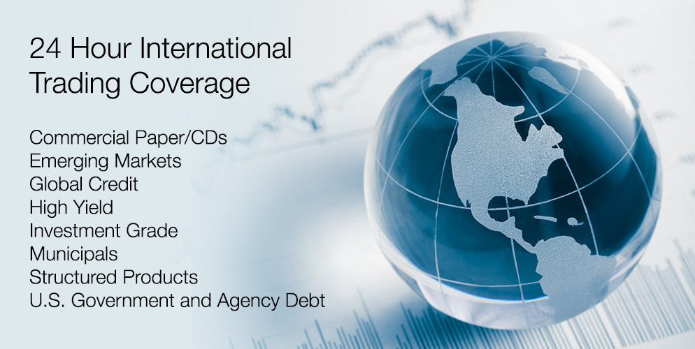 24 hour international trading coverage list