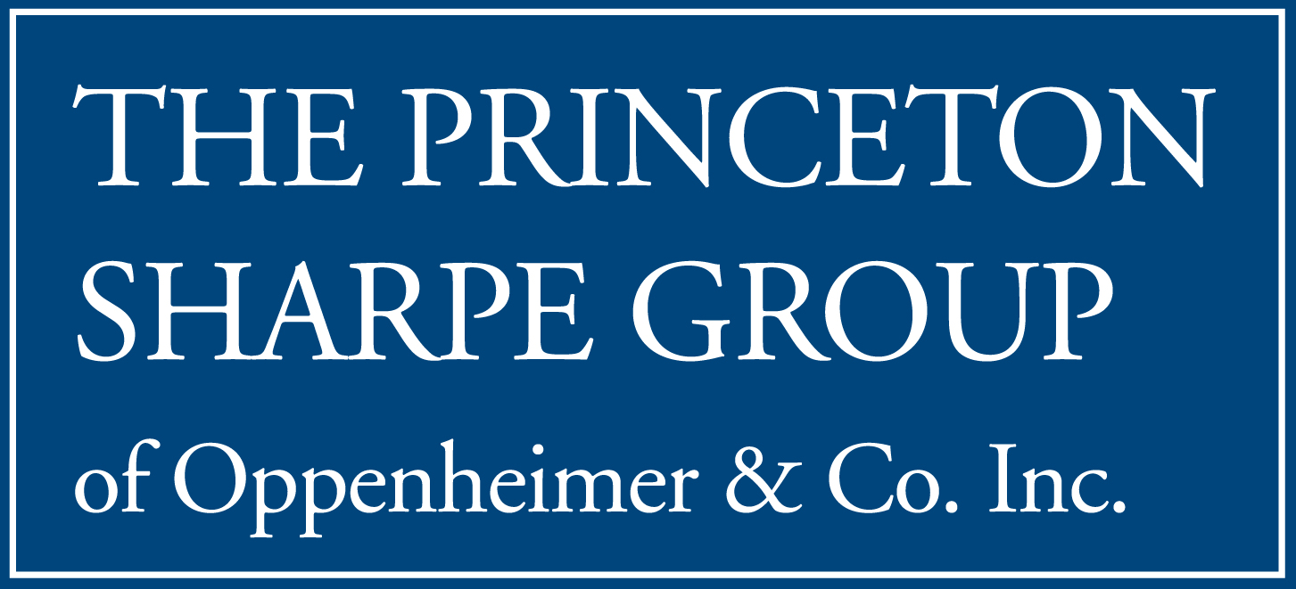 Helios group oppenheimer investments rhb bank investment